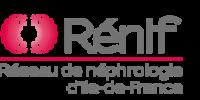 Rénif (2)