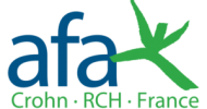 logo-afa-don